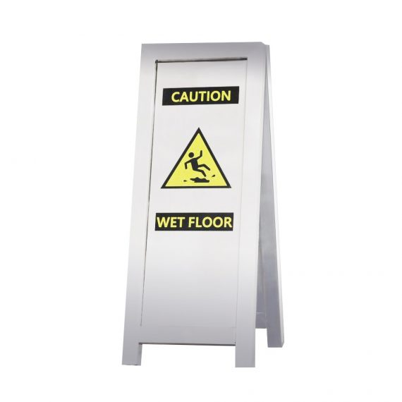 Floor-signs-CAF509