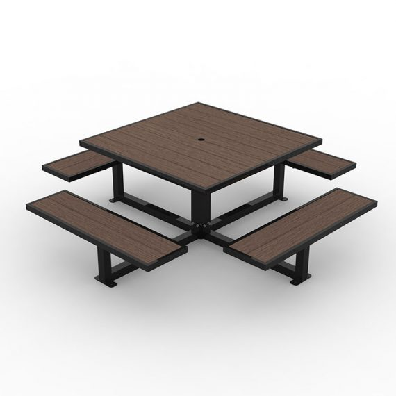 commercial picnic table outdoor picnic table